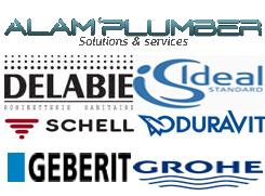 Plombier Ixelles pour tout type d'intervention rapide, efficace et pas cher pour un dépannage en plomberie sanitaire! Vite fait et bien. Appelez-nous!