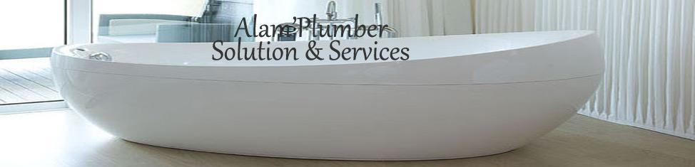 Prix plombier installation toilette, mitigeur, robinet, fuite d'eau, boiler, chauffe-eau