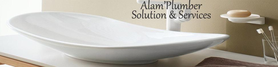 Besoin d'un Plombier pour une réparation et détection fuite d'eau ou pour une installation de robinetteries, tuyauteries, toilette, chasse d'eau, boiler etc. dépannage dans l'heure