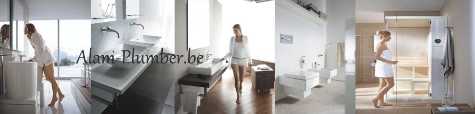 Plombier Anderlecht pour tous types de dépannages de plomberie sanitaire, réparation fuite d'eau salle de bain, chasse d'eau, tuyauteries, toilette, robinet de cuisine.