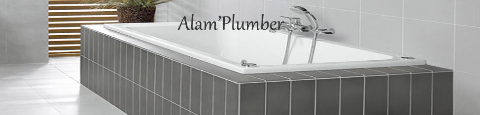 Plombier Berchem-sainte-Agathe de nuit pour une réparation de fuite d'eau tuyaux, robinet d'arrêt général et de sécurité, chasse d'eau toilette, boiler, etc. 24/24 et 7/7. intervention dans l'heure. Appelez-nous : 0479 702 644