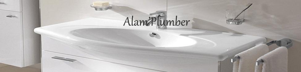 Plombier Berchem-sainte-Agathe pour tous types d'installations et de dépannages plomberies sanitaires, réparation fuite d'eau boiler, tuyauteries, robinetteries, toilette, chasse d'eau, etc.
