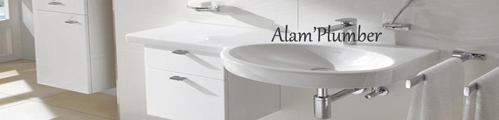 plombier ottignies louvain la neuve d bouchage canalisation. Black Bedroom Furniture Sets. Home Design Ideas