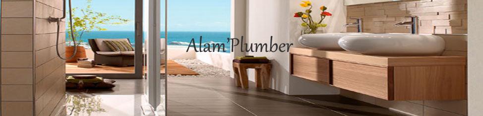 plombier schaerbeek urgence d pannage dans l 39 heure 24 24. Black Bedroom Furniture Sets. Home Design Ideas