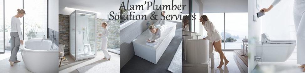 d bouchage anderlecht pas cher evier wc egout 24h 7. Black Bedroom Furniture Sets. Home Design Ideas