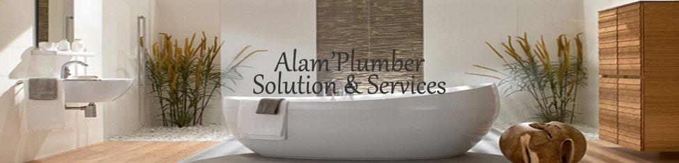 plombier pas cher bruxelles d pannage plomberie dans l 39 heure. Black Bedroom Furniture Sets. Home Design Ideas