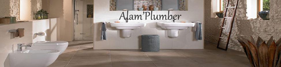 Plombier st gilles pas cher d pannage plomberie dans l 39 heure - Fuite d eau toilette ...