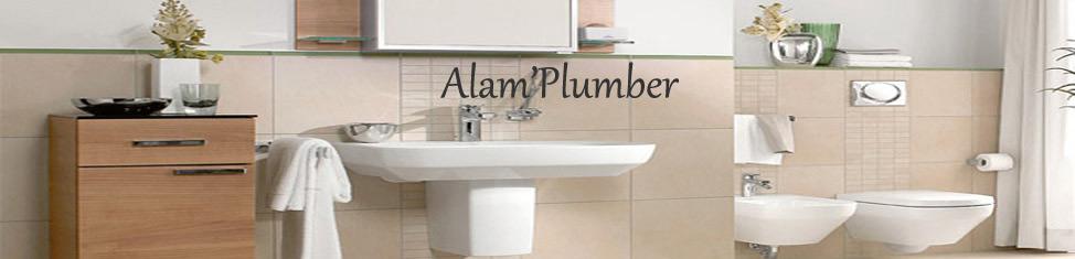 plombier st gilles pas cher d pannage plomberie dans l 39 heure. Black Bedroom Furniture Sets. Home Design Ideas