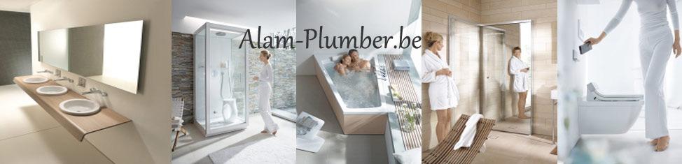 plombier etterbeek urgence d pannage plomberie dans l 39 heure. Black Bedroom Furniture Sets. Home Design Ideas